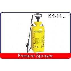 Hand Sprayer 11 Ltrs