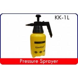 Hand Sprayer 1 Ltr