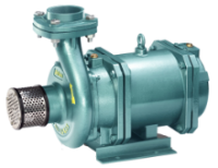 AGRICULTURE CI OPEN WELL PUMPSET
