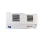 Kent Ozone Air Purifier