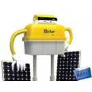 SOLAR HOME PACKAGES