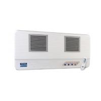 Kent Ozone Air Purifier