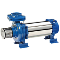 Search results for: 'price of falcon 15 HP vertical pump'