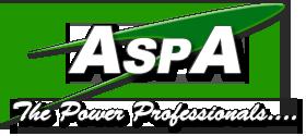 Aspapower